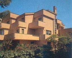 La Villa Elisabetta