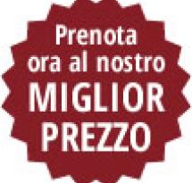 OFFERTISSIMA : SOGGIORNI DI 2 SETTIMANE A €. 390,00