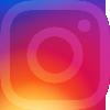 Instagram | Succi Vacanze